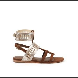 EMU Australia Rowena sandal